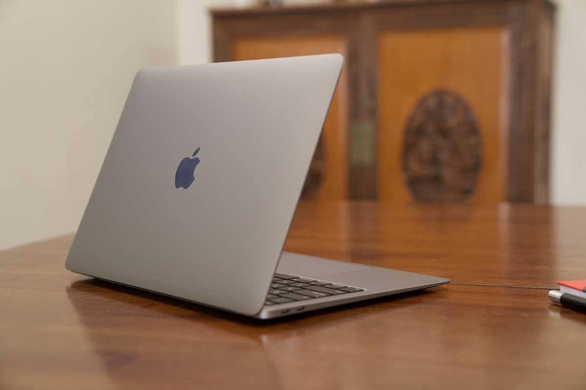 Что будет с играми на mac после перехода на процессоры apple silicon