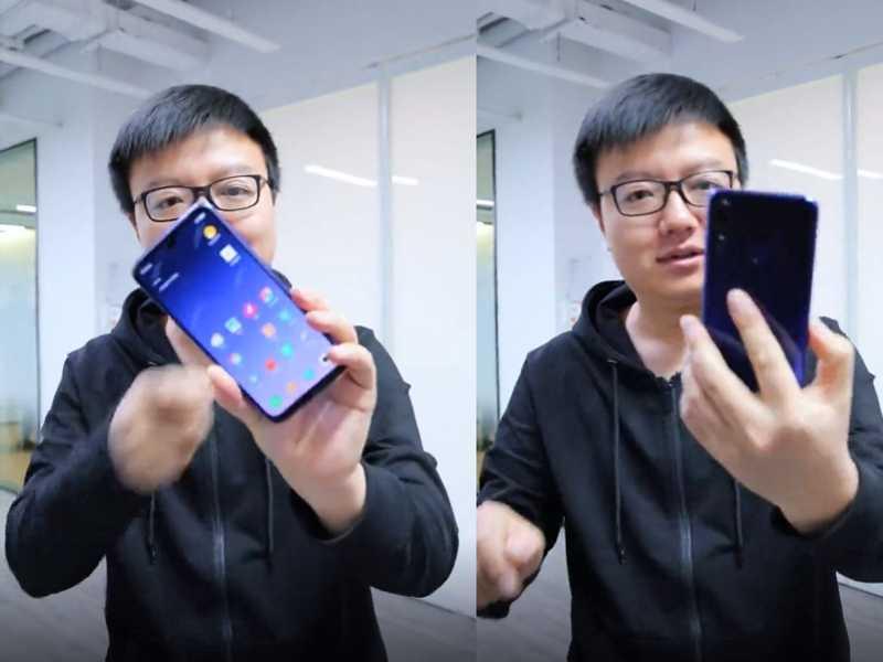 Обзор смартфона xiaomi redmi note 9 pro: когда мелочи решают