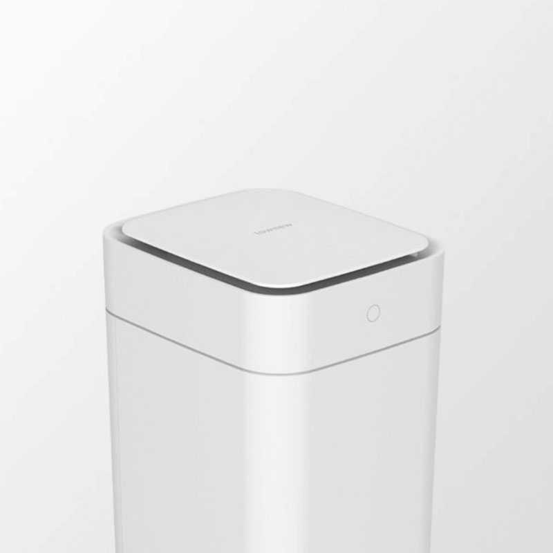 Компания Xiaomi вновь порадовала поклонников своей продукции нестандартным простым изобретением