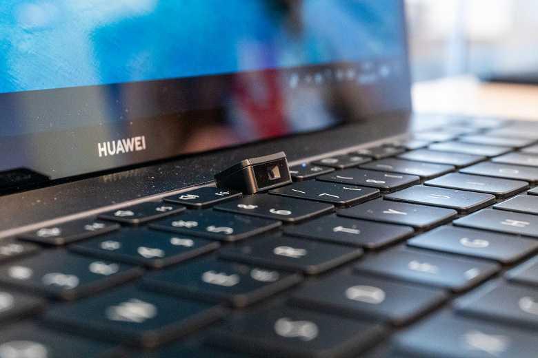 На очередной выставке электроники компания Huawei представила на суд общественности новые ноутбуки серии MateBook (X2021 13 и 14) а также новые беспроводные