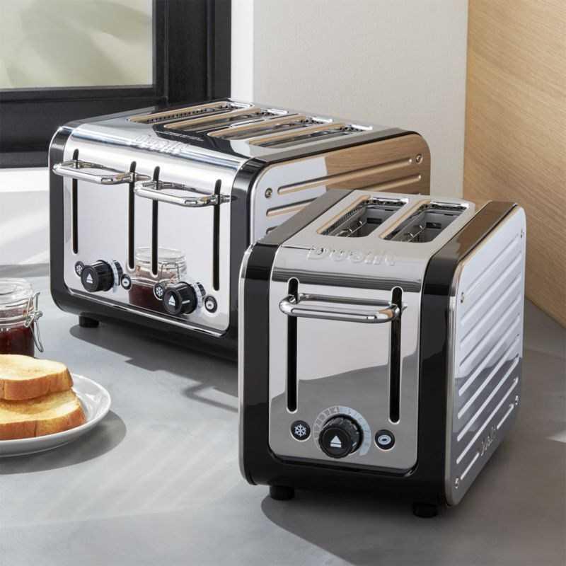 Как выбрать тостер для дома — самая полная инструкция и рейтинг лучших устройств