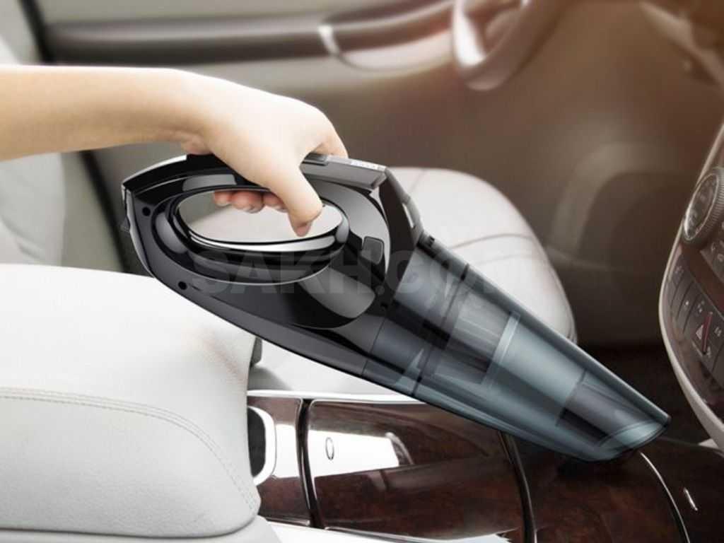 10 полезных устройств для автомобиля от компании xiaomi 70mai   новости apple. все о mac, iphone, ipad, ios, macos и apple tv