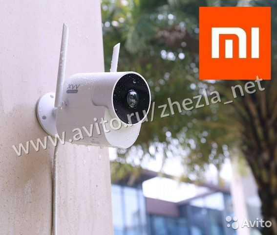 3 лучших экшн камер xiaomi по мнению покупателей, характеристики, цена и где купить