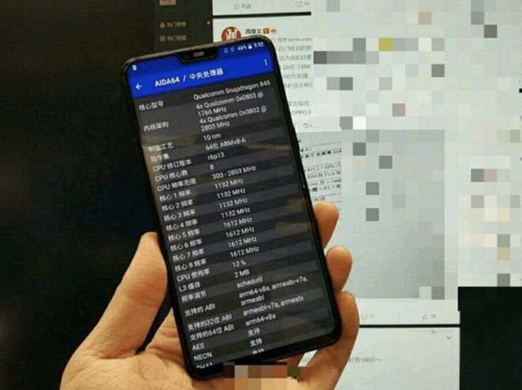 Новые функции telegram и необычный концепт смартфона oneplus: итоги недели