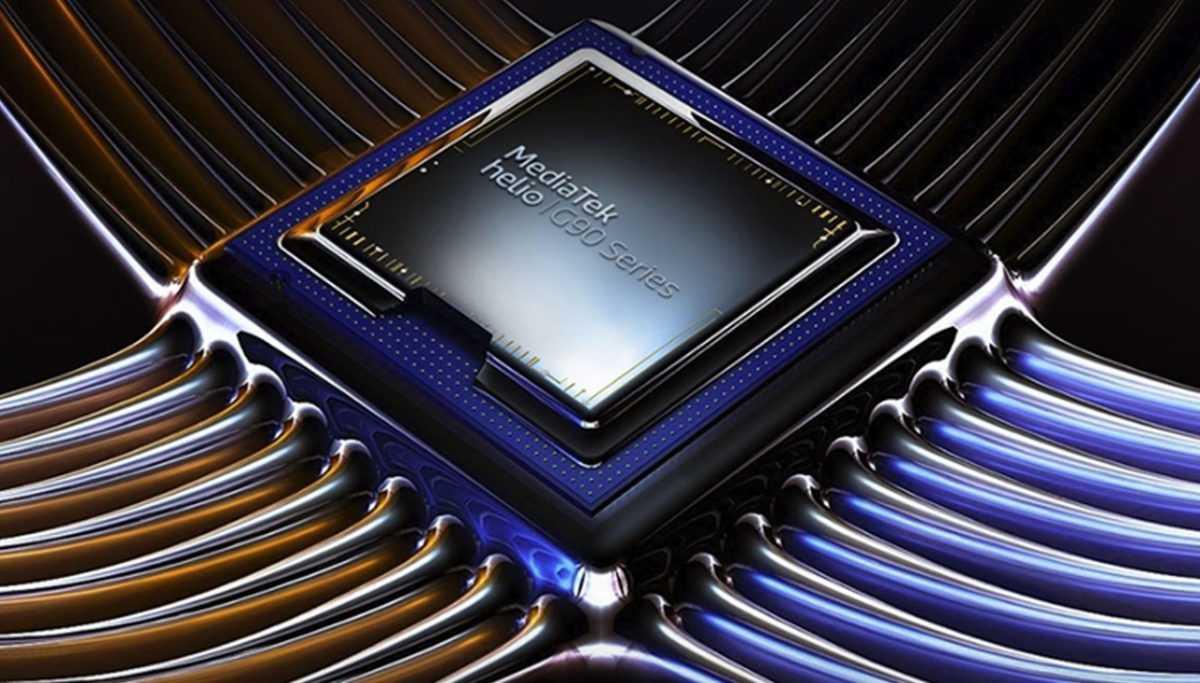 Знаменитый производитель процессоров годами обманывал весь мир. пострадала репутация xiaomi, oppo и vivo
