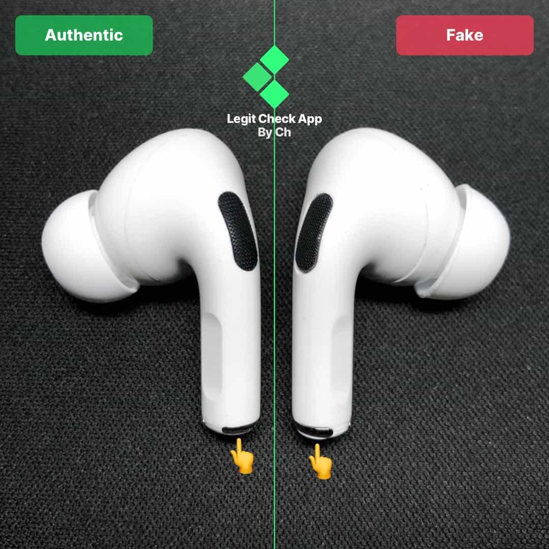 Apple может выпустить новые airpods уже в мае: чем они отличаются от airpods pro?
