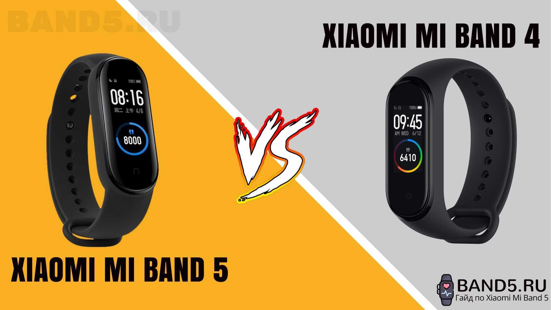 Фитнес браслет huami amazfit band 5 — обзор трекера в сравнении с xiaomi mi smart band 5 - вайфайка.ру