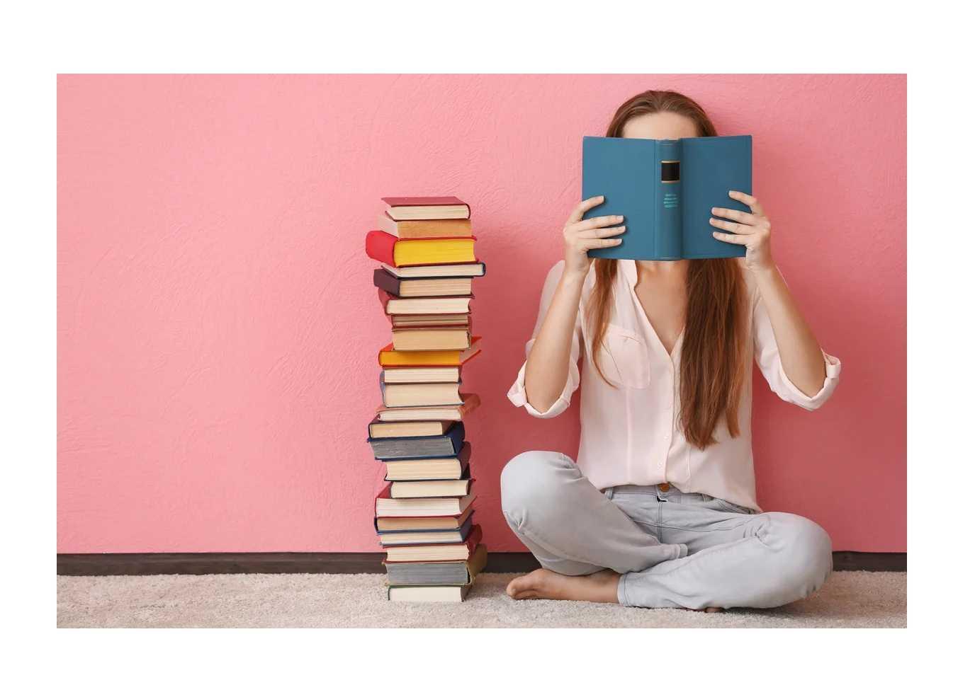 Выбираем хорошую электронную книгу