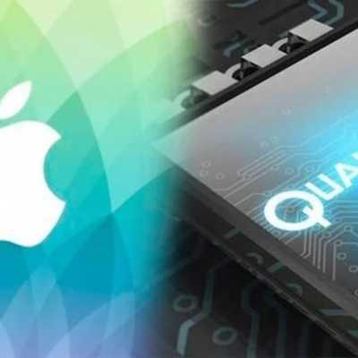 Европейская комиссия приняла решение оштрафовать компанию Qualcomm за то что бренд доминировал на рынке 3G в 2009 году Штраф в размере 242 миллионов евро – потому что