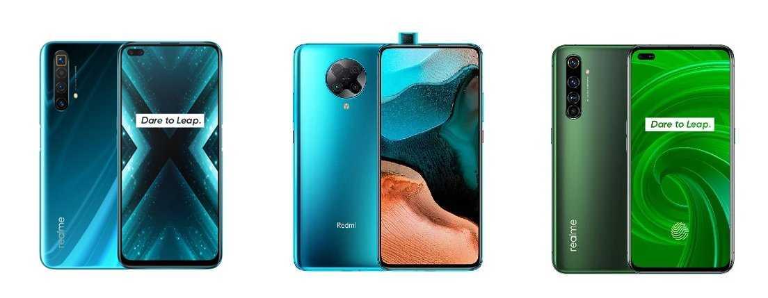 Ранее сообщалось что дочерняя компания OPPO планирует выпустить Realme X3 Super Zoom который как и ожидалось получил топовый процессор и лояльную стоимость Теперь