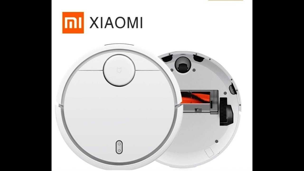 Следом за Wanbo T2 Free компания Xiaomi решила представить новую мышь для ПК которая получила название XiaoAI Mouse Речь идет об еще одном беспроводном девайсе