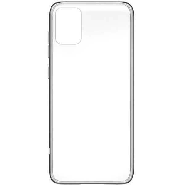 Известный инсайдер OnLeaks вместе с сотрудниками издания Pricebaba представили новые рендеры смартфона A41 который станет приемником нашумевшей модели – Galaxy A40 К
