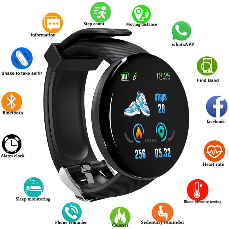 5 smart-часов, которые не стыдно надеть: альтернативы apple watch