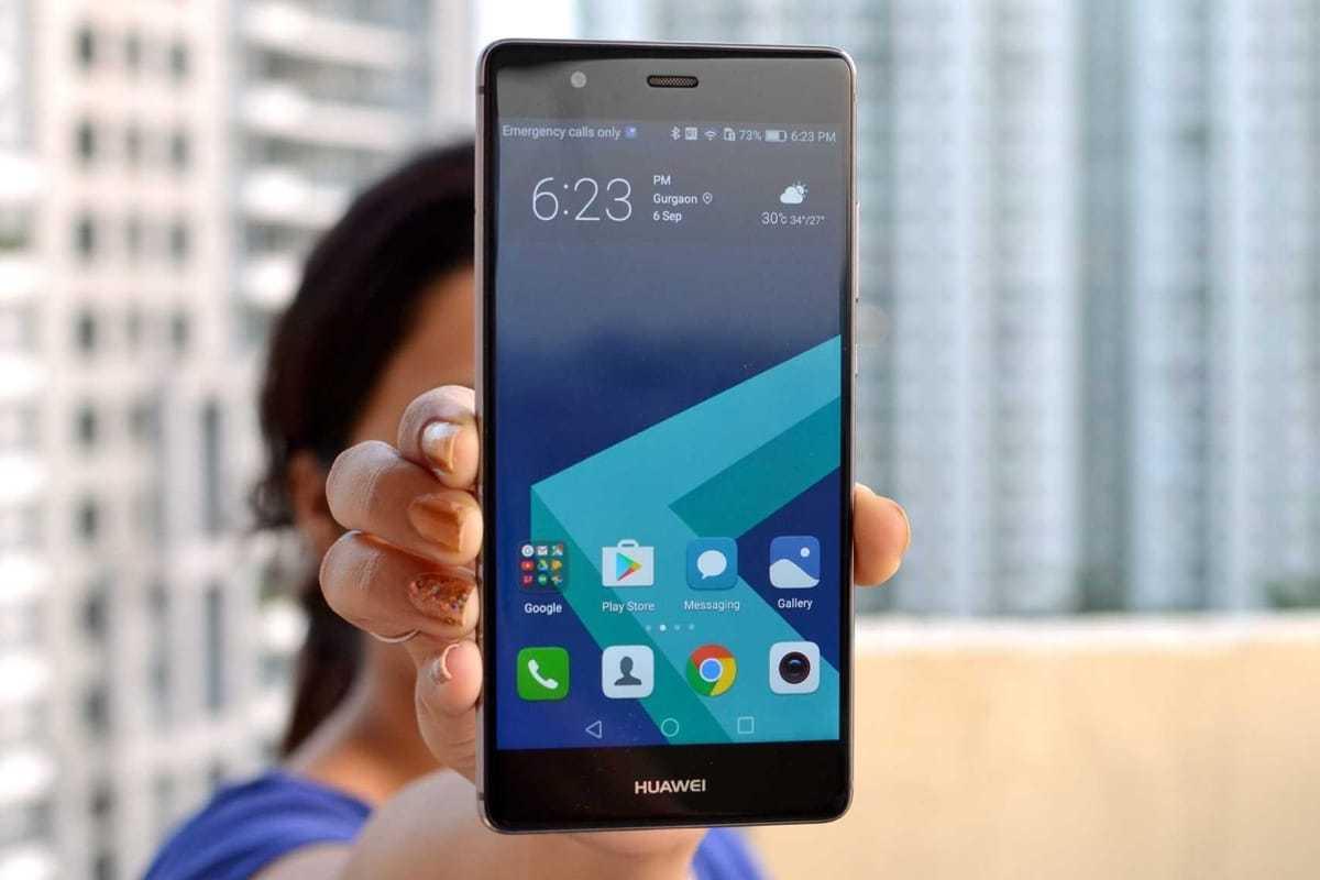 Плохо лежит: xiaomi может купить у huawei смартфонный бизнес honor - androidinsider.ru