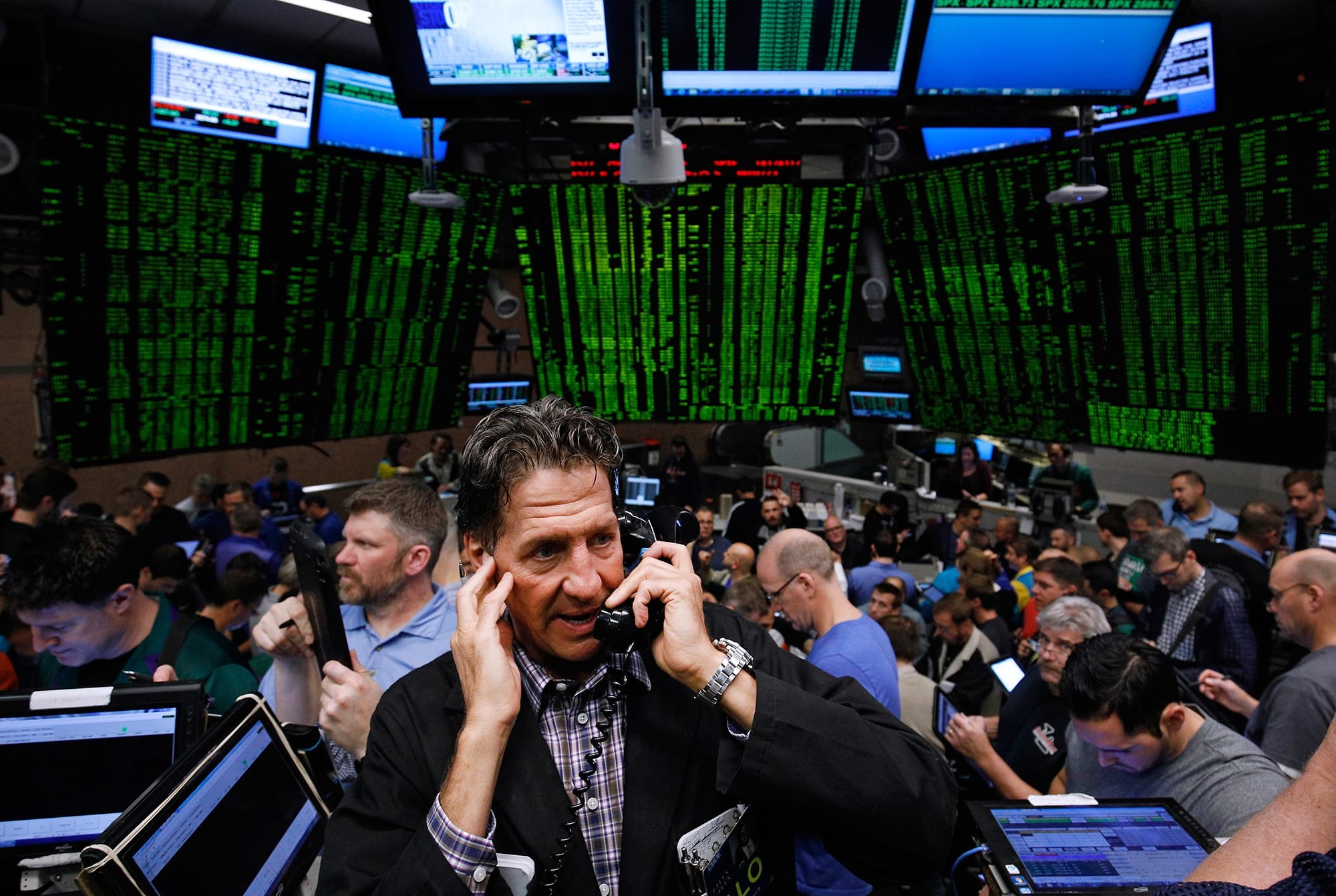 Рынок ит: умеренный рост может смениться резким падением. обзор: рынок ит: итоги 2019 - cnews