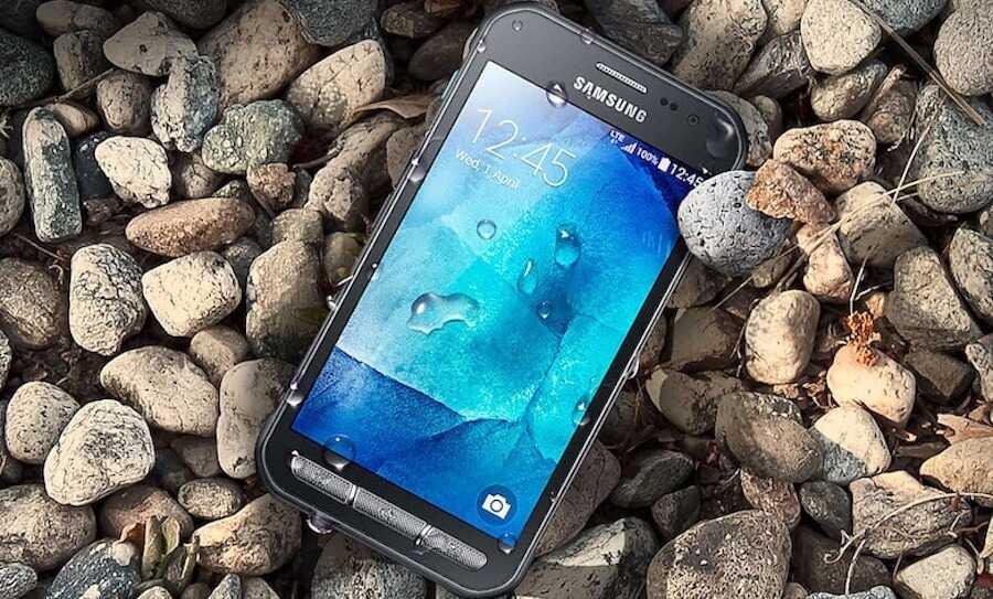 Samsung galaxy m51 vs samsung galaxy a51