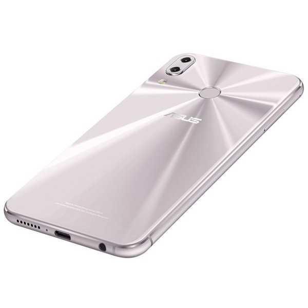 Asus zenfone 5: кто сказал, что хороший смартфон должен быть дорогим? - androidinsider.ru