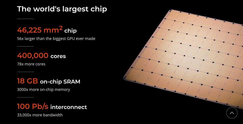 Почему за apple m1 будущее и в чём отличия arm от x86 - rozetked.me