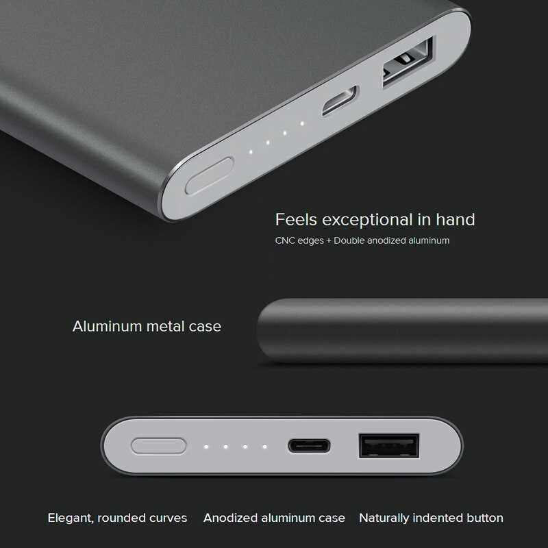 Выбор редакции беспроводная зарядка qi xiaomi mi wireless charging pad wpc03zm