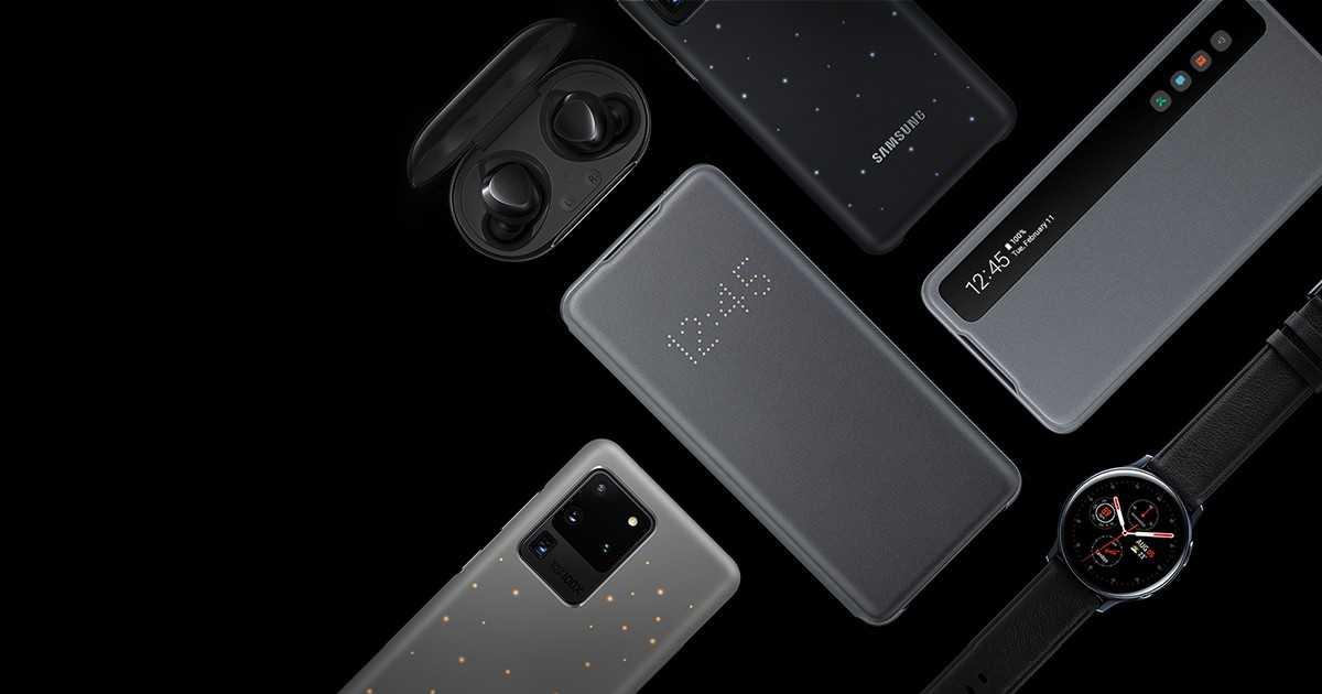Каждый сможет купить galaxy fold, а huawei тестирует android 10: итоги недели - androidinsider.ru