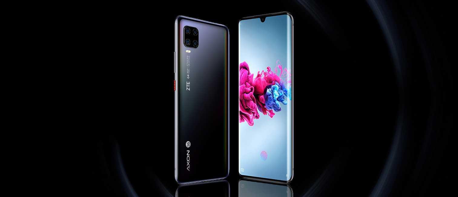Samsung выпустила кардинально улучшенную версию суперхитового смартфона galaxy a50. видео - cnews