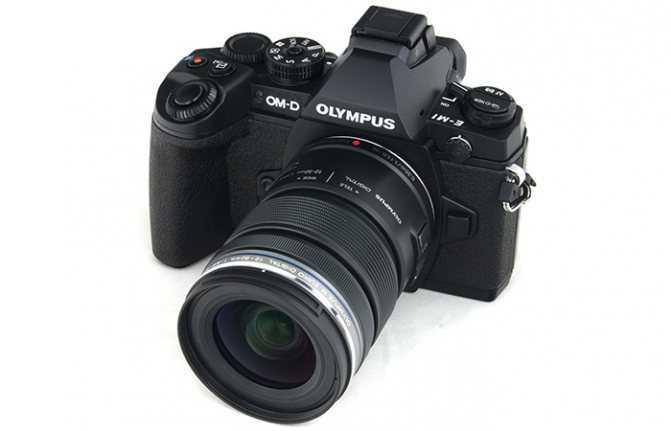 Как выбрать зеркальный фотоаппарат. несколько полезных советов любителям