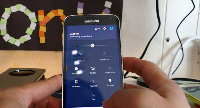 Обзор samsung galaxy s20 fe (fan edition): не только для фанатов обзор samsung galaxy s20 fe (fan edition): не только для фанатов
