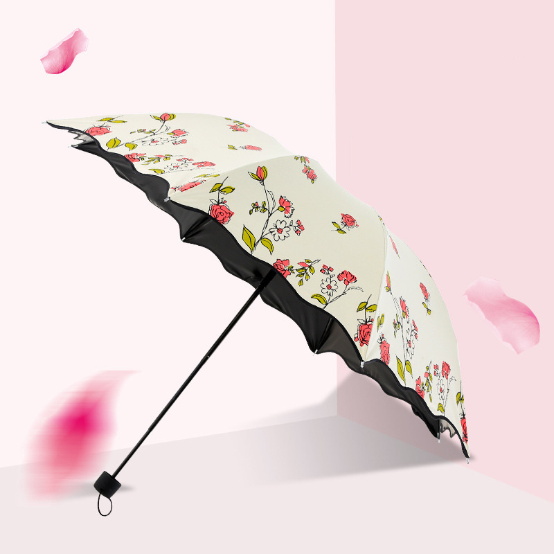 16 лучших зонтов