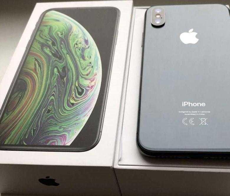 Почему у apple всё плохо с продажами новых iphone