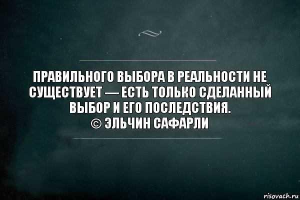 Шпионаж как он есть: xiaomi знает всё, что вы делаете со своим смартфоном - androidinsider.ru
