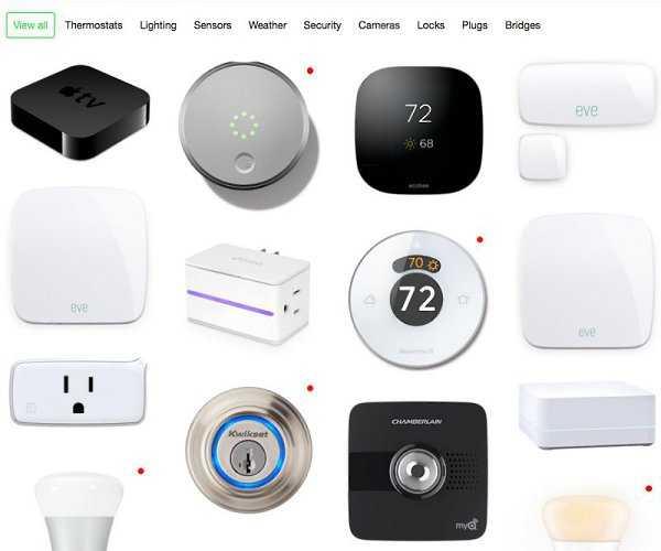 По всей видимости компания Xiaomi уже готова представить на суд общественности свою новую умную колонку дизайн которой дублирует HomePod от Apple