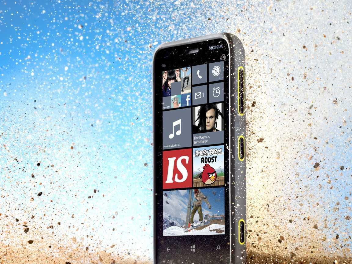 Apple представит iphone с тройной камерой: всего будет анонсировано 3 смартфона / мобильные устройства / новости фототехники