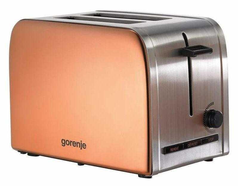 Как выбрать тостер для дома: характеристики и рейтинг лучших моделей