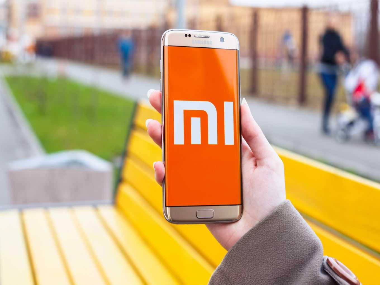 В очередной раз компания Xiaomi удивила впечатляющими результатами своей деятельности в области промышленного производства На этот раз китайскому бренду удалось собрать