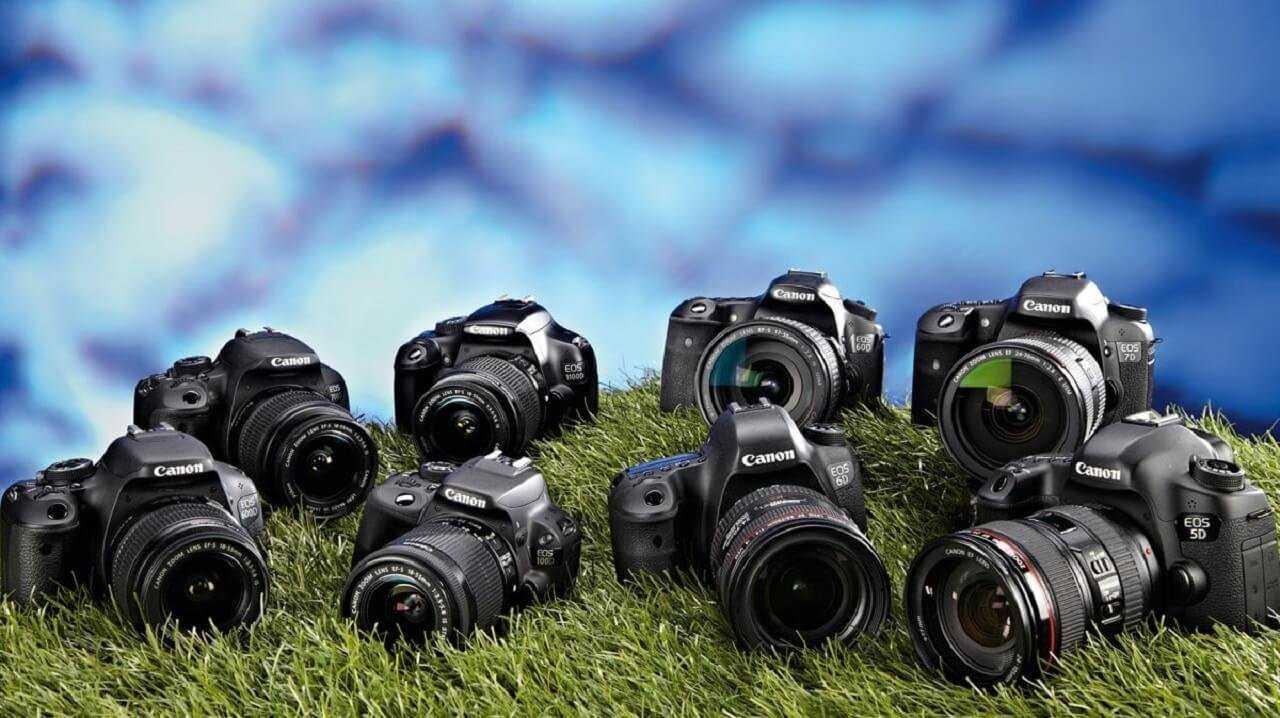8 самых светосильных объективов в истории фотографии - fototips.ru