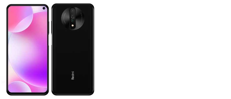 Месяцем ранее сотрудники компании XDA-Developers выяснили что компания Xiaomi собирается представить смартфон Redmi K30 Ultra которую теперь обнаружили на просторах