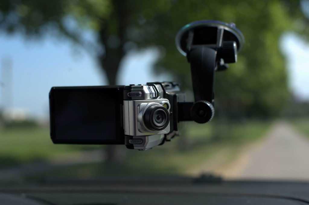 Лучший видеорегистратор: обзор моделей, их функционала