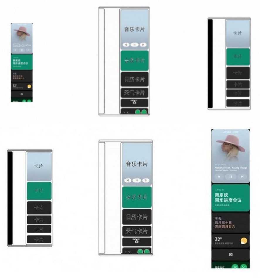 Nokia выпустила сверхдешевые мобильники и флагман-монстр с шестью камерами. цены - cnews