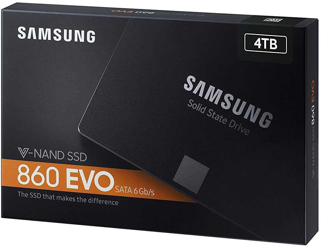 Samsung запустила в серию «самую быструю и емкую оперативную память» - cnews