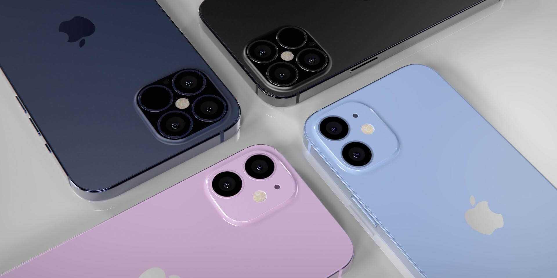 Новые iphone 12 калечат людей и моментально теряют товарный вид. решения проблемы нет