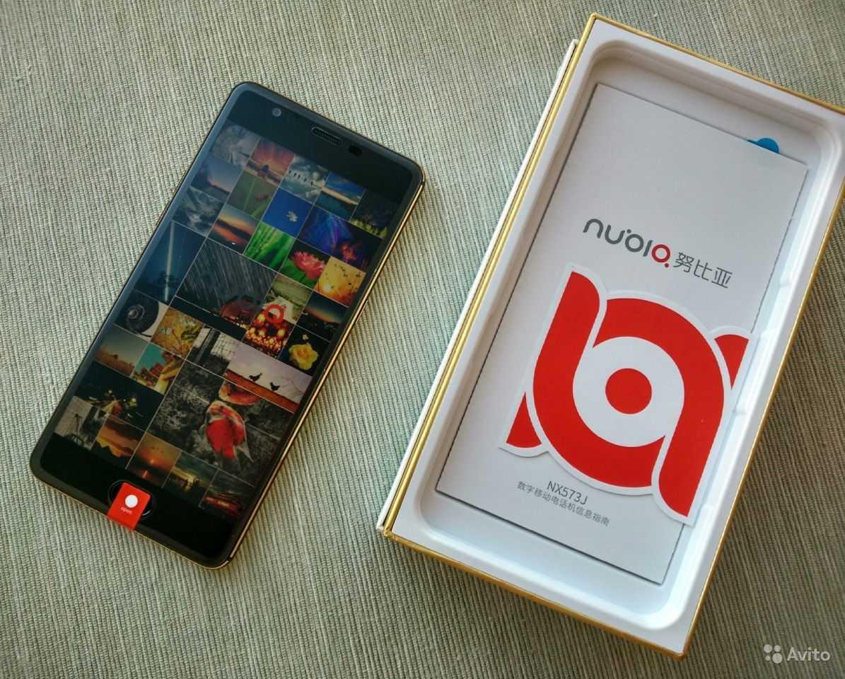 Обзор смартфона nubia z20 с его плюсами и минусами