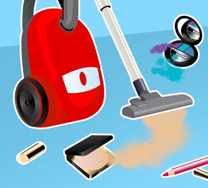 Лучшие беспроводные пылесосы: как выбрать, отзывы экспертов | новости