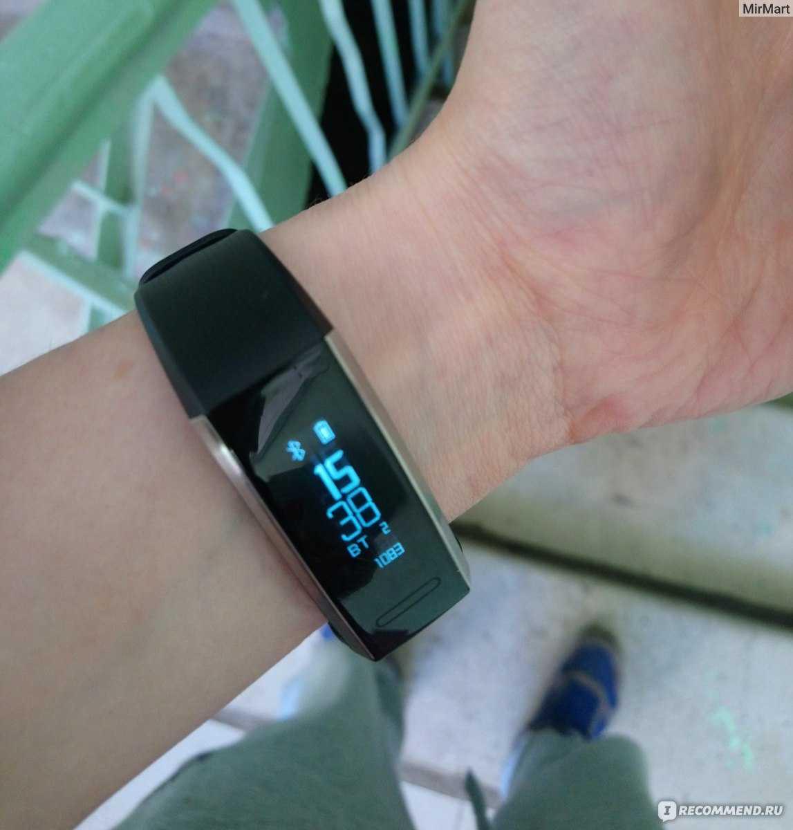 Spo2 на фитнес браслете: что это, норма, как измерить и что делать, если упал?