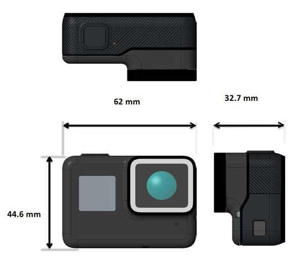 Обзор motorola one action - дико полезные советы по выбору электроники