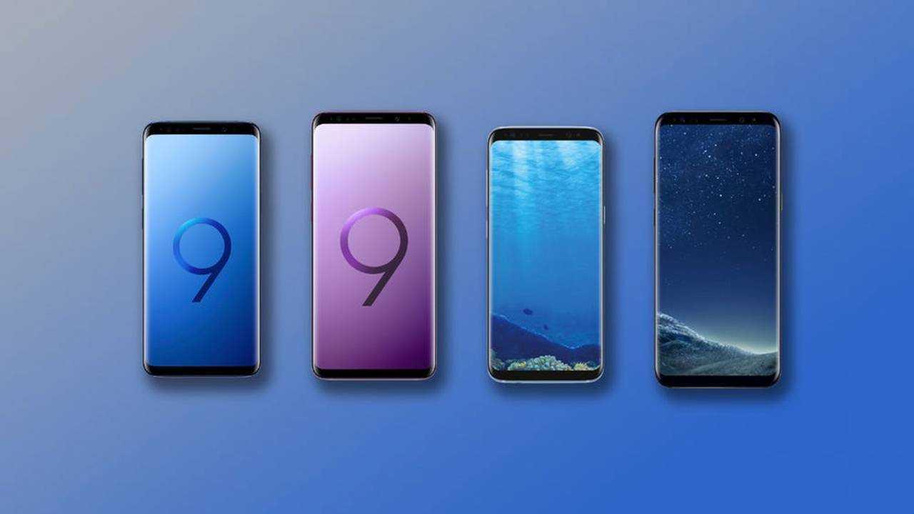 Обзор samsung galaxy a01: очень бюджетный телефон