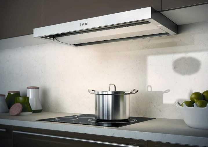 Кухонная вытяжка очень важный элемент и сегодня мы разберёмся как выбрать вытяжку для кухни по таким параметрам как: мощность производительность конструкция и пр