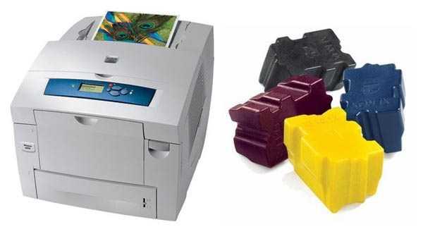 Какой принтер лучше — струйный или лазерный — для дома: топ 10 принтеров