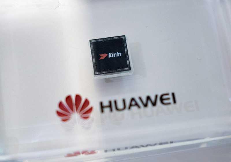 Huawei выпустила бету harmony os для смартфонов раньше времени. что о ней говорят тестеры - androidinsider.ru