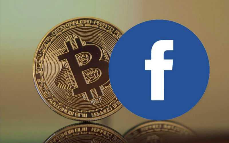 В samsung pay добавят новые криптовалюты