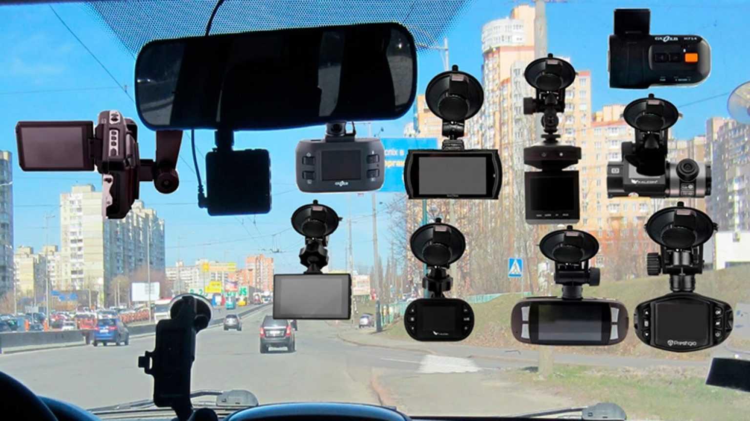 Рейтинг лучших видеорегистраторов систем видеонаблюдения на 2020 год